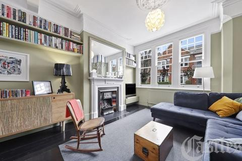4 bedroom terraced house for sale - Felix Avenue, N8