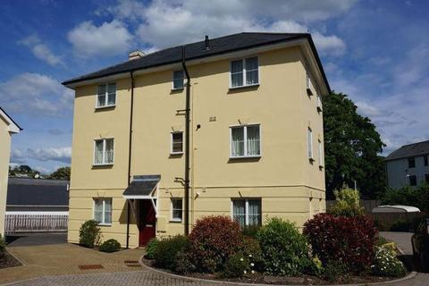 2 bedroom apartment for sale - Riverside Mills, Launceston