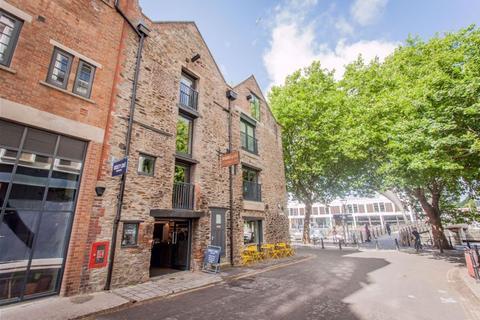 2 bedroom apartment to rent - Harris Lofts, Narrow Quay, Bristol, BS1 4BB