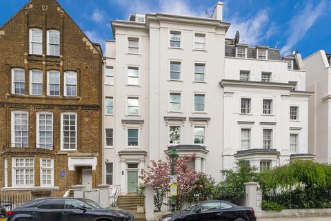 5 bedroom maisonette for sale - Hyde Park Gate, London, SW7