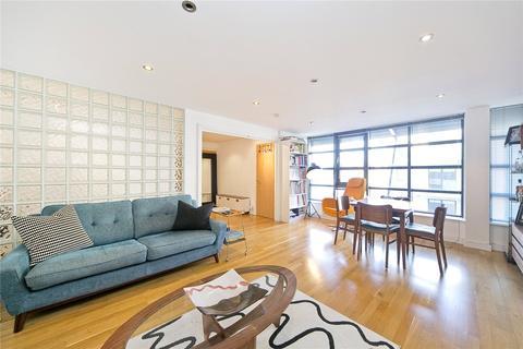 2 bedroom apartment for sale - Bateman's Row, Shoreditch, London, EC2A