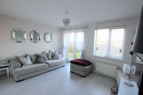 3 bedroom semi-detached house for sale - Charles Street, Boldon Colliery