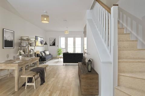 2 bedroom terraced house for sale - Rues Farm Road, Felixstowe, Suffolk, IP11