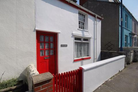 1 bedroom cottage to rent - 1 Bed Cottage, Borth