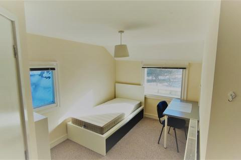 1 bedroom in a house share to rent - Warwick Row, Coventry