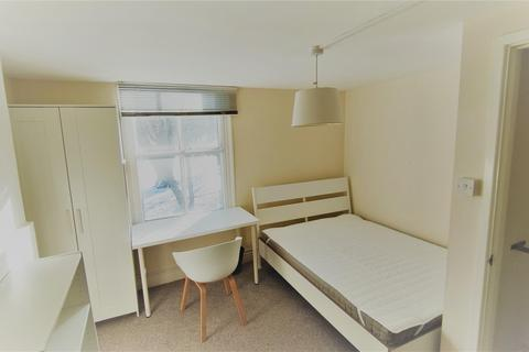 Leisure facility to rent - Warwick Row, Coventry