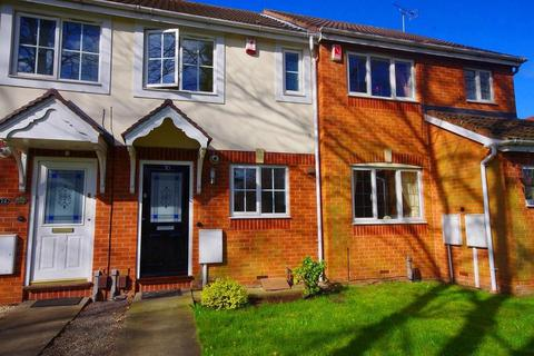 2 bedroom house to rent - Caddaw Avenue, Hucknall, Nottingham
