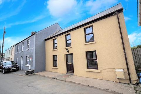 3 bedroom semi-detached house for sale - Station Road, St. Clears, Carmarthen