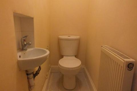 2 bedroom house to rent - Old Oak Common Lane, ACton W3 7EP