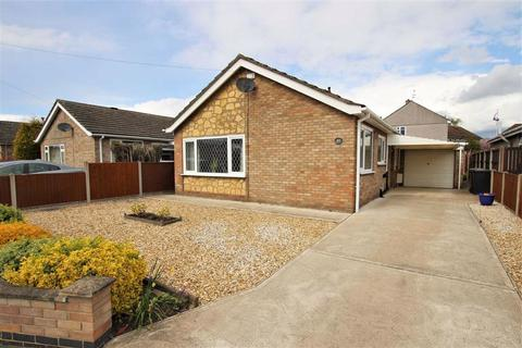 3 bedroom detached bungalow for sale - Astwick Road, Lincoln, Lincolnshire