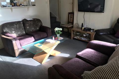 5 bedroom detached house to rent - 42 Dawlish RoadSelly OakBirmingham