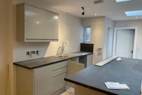 5 bedroom terraced house to rent - 42 Dawlish Road, Selly Oak, Birmingham