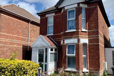 4 bedroom house to rent - STUDENT FOUR DOUBLE BEDROOM HOUSE, WINTON