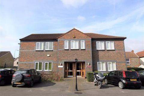 Office to rent - Vincent Court, Staple Hill, Bristol