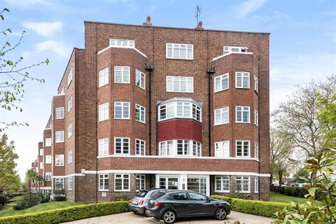 3 bedroom apartment for sale - St. Marks Hill, Surbiton