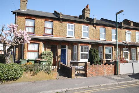3 bedroom cottage for sale - Wandle Road, Beddington, Croydon
