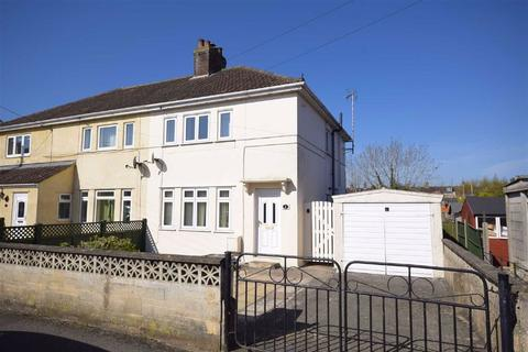 3 bedroom semi-detached house for sale - Ladyfield Road, Chippenham, Wiltshire, SN14