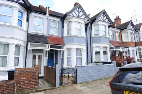 4 bedroom terraced house for sale - Kings Road, Willesden, london
