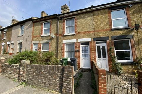 2 bedroom house for sale - Western Road, Maidstone, Kent