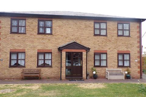 2 bedroom apartment for sale - Trafalgar Road, Gravesend, Kent
