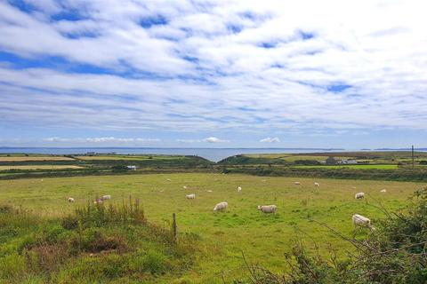 Land for sale - St. Davids, Haverfordwest