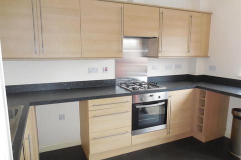 3 bedroom detached house to rent - 6 Hendon AvenueWolverhamptonWest Midlands