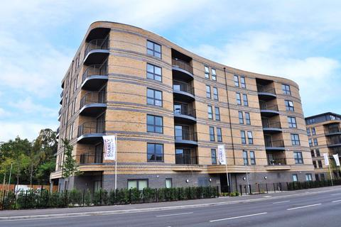 2 bedroom apartment to rent - Windsor Road, Slough