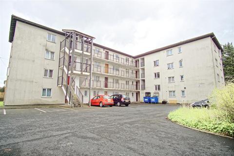 2 bedroom flat for sale - 2-Bed Flat for Sale in Avon House, Samuel Street, Preston