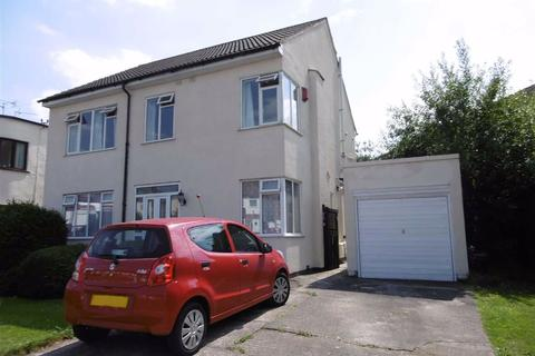 2 bedroom apartment to rent - Harborough Road, Leicester