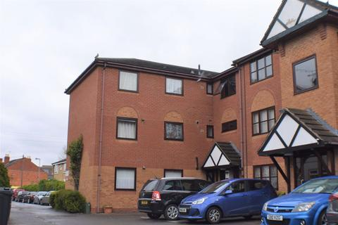 2 bedroom flat to rent - Rugby Court, Oxford Street, Grantham, Lincs, NG31