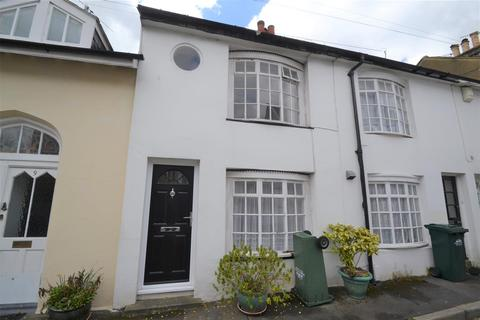 2 bedroom cottage to rent - North Road, Brighton, BN1 6SP