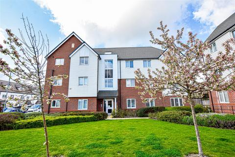 2 bedroom apartment for sale - Vellum Drive, Sittingbourne