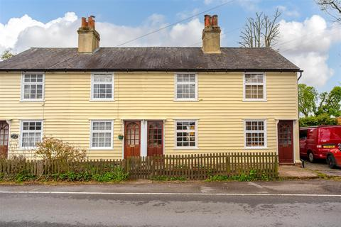 2 bedroom cottage for sale - Park Road, Banstead