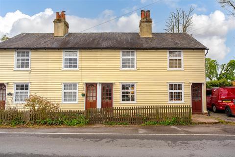 2 bedroom cottage for sale - Park Road, Banstead