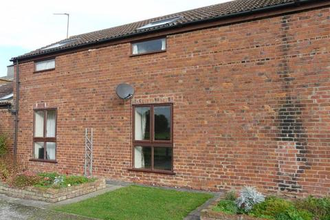 1 bedroom terraced house to rent - Melbourne Grange Farm, York YO42