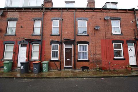 2 bedroom house to rent - Thornton Grove, Leeds, West Yorkshire, LS12