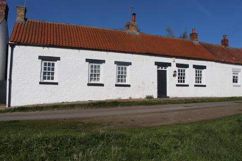 3 bedroom semi-detached house for sale - Headlam, Darlington