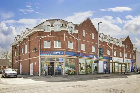 2 bedroom flat for sale - Carlton Hill, Carlton, Nottinghamshire, NG4 1GP