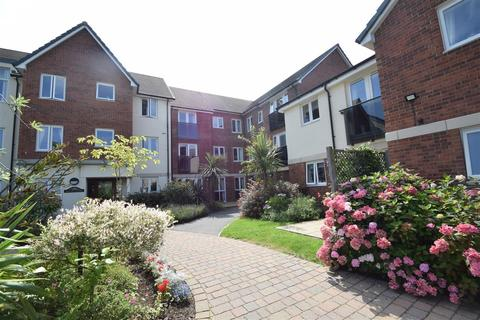 1 bedroom apartment for sale - 27 Bygate Court, Chapel Lane, Monkseaton