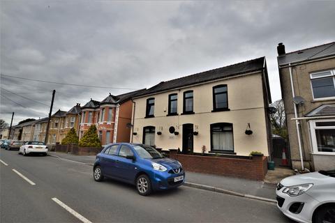 5 bedroom detached house for sale - Margaret Street, Ammanford