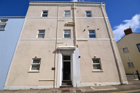 2 bedroom apartment for sale - Warren Street, Tenby