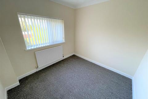 3 bedroom end of terrace house for sale - Carmarthen Road, Fforestfach, Swansea
