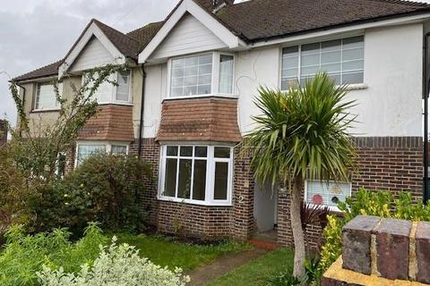 2 bedroom flat to rent - Church Close, Brighton