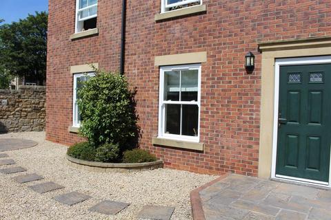 2 bedroom apartment to rent - Summerlea, Victoria Road, Barnard Castle