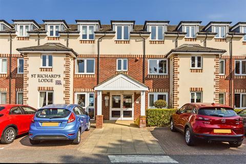 1 bedroom retirement property for sale - Spitalfield Lane, Chichester