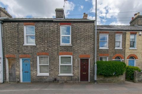 2 bedroom terraced house to rent - High Street, Cambridge
