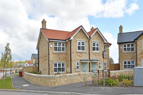 3 bedroom semi-detached house for sale - Century Way, Clowne, Chesterfield