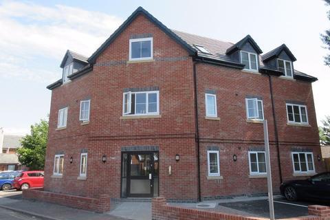2 bedroom flat to rent - John Street, Rowley Regis