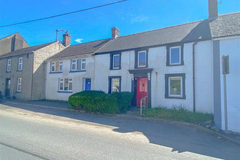 4 bedroom terraced house for sale - Cemaes Street, Cilgerran, Cardigan