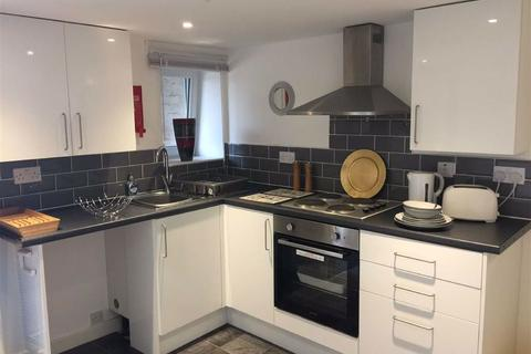 1 bedroom flat to rent - Austhorpe Road, Leeds